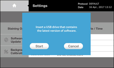Software Downloads   Olympus Life Science